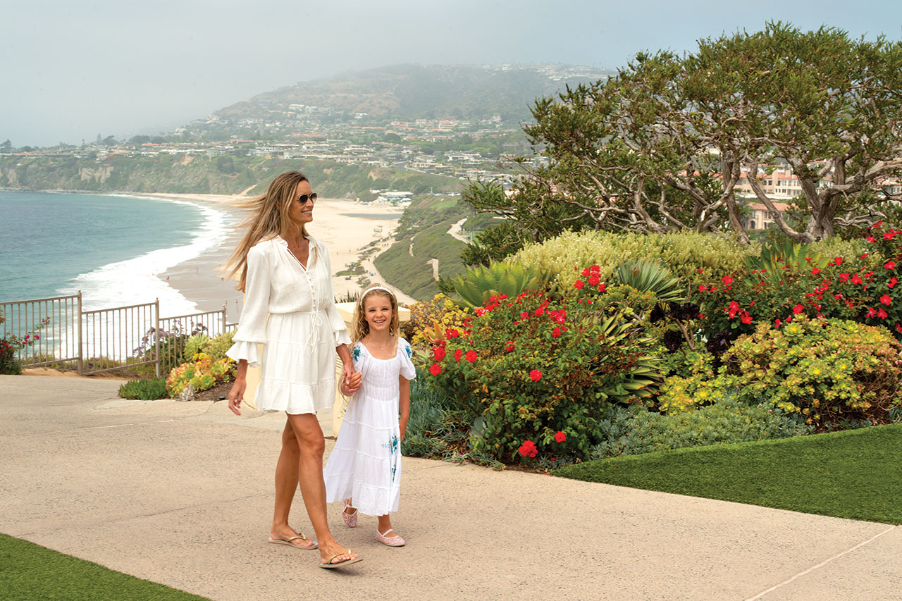 O.C. Staycation Ideas for Families