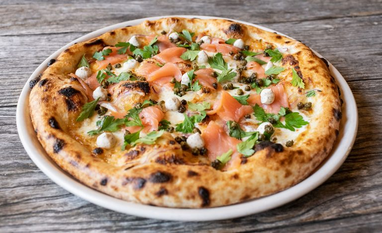 This Week's O.C. Food News (Oct. 5 to 11)