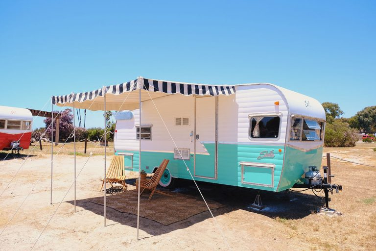 O.C. Staycation Ideas for Outdoor Enthusiasts
