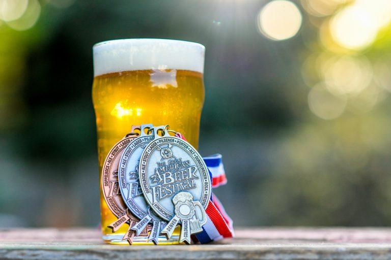 Nagel: Four Beery Takeaways From GABF 2020
