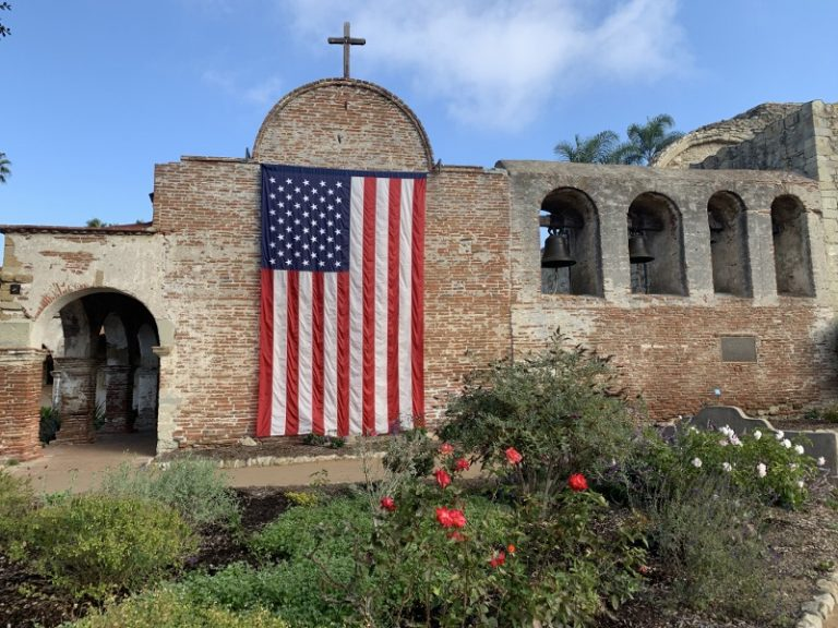 Memorial Day Weekend Events in Orange County 2021