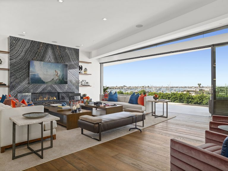 Founder of Tustin-Based Modern Take Media Shares Real Estate Photography Tips